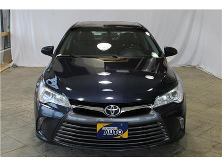 2015 Toyota Camry  (Stk: 962022) in Milton - Image 2 of 47