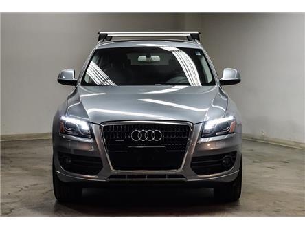 2010 Audi Q5 3.2 Premium (Stk: A12384A) in Newmarket - Image 2 of 22