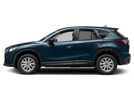 2016 Mazda CX-5 GS (Stk: N2993) in Calgary - Image 2 of 9
