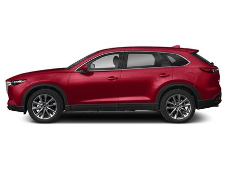 2019 Mazda CX-9 GS-L (Stk: M19362) in Saskatoon - Image 2 of 9