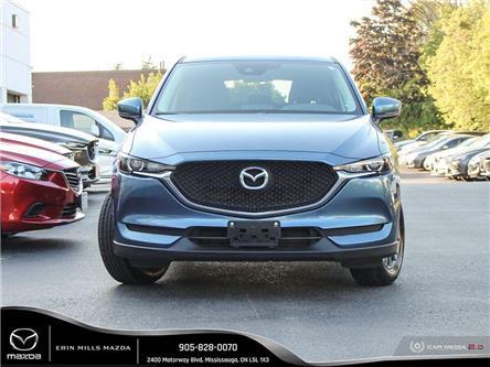 2018 Mazda CX-5 GX (Stk: 24378) in Mississauga - Image 2 of 26