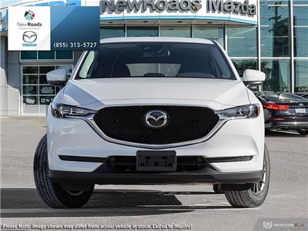 2019 Mazda CX-5 GS Auto FWD (Stk: 41336) in Newmarket - Image 2 of 23