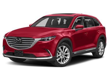 2019 Mazda CX-9 GT (Stk: C96606) in Windsor - Image 1 of 8