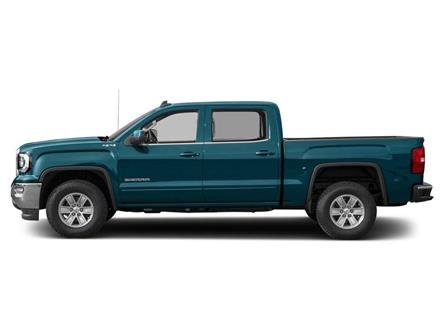 2017 GMC Sierra 1500 SLE (Stk: V1042) in Prince Albert - Image 2 of 9