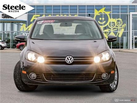 2012 Volkswagen Golf  (Stk: M2823) in Dartmouth - Image 2 of 26