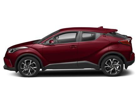 2019 Toyota C-HR Base (Stk: 58831) in Ottawa - Image 2 of 8