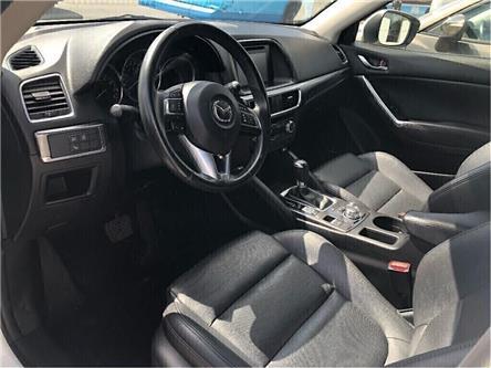 2016 Mazda CX-5 GT (Stk: p2397) in Toronto - Image 2 of 16