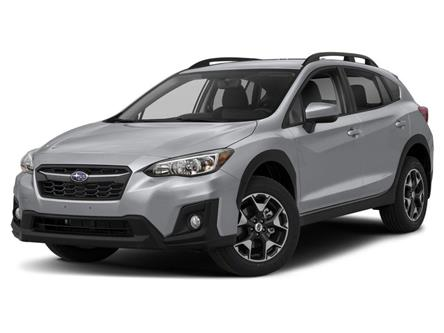 2019 Subaru Crosstrek Sport (Stk: 209326) in Lethbridge - Image 1 of 9