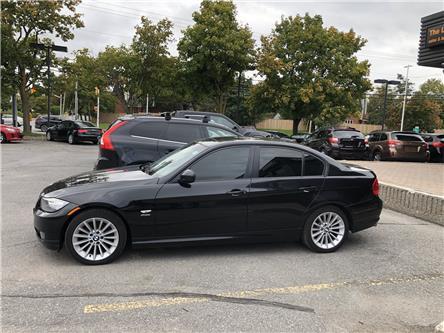 2011 BMW 328i xDrive (Stk: ) in Ottawa - Image 1 of 12