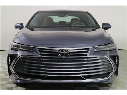 2020 Toyota Avalon Limited (Stk: 294349) in Markham - Image 2 of 25