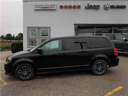 2019 Dodge Grand Caravan GT (Stk: 24403P) in Newmarket - Image 2 of 23