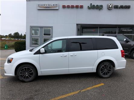 2019 Dodge Grand Caravan GT (Stk: 24404P) in Newmarket - Image 2 of 21