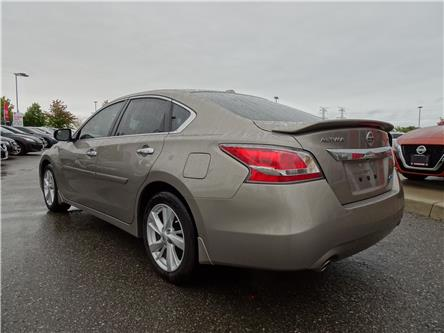2015 Nissan Altima 2.5 SL (Stk: LC704943A) in Bowmanville - Image 2 of 19