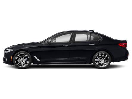 2019 BMW M550i xDrive (Stk: N38404) in Markham - Image 2 of 9