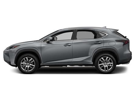 2017 Lexus NX 200t Base (Stk: LL00043A) in Edmonton - Image 2 of 10