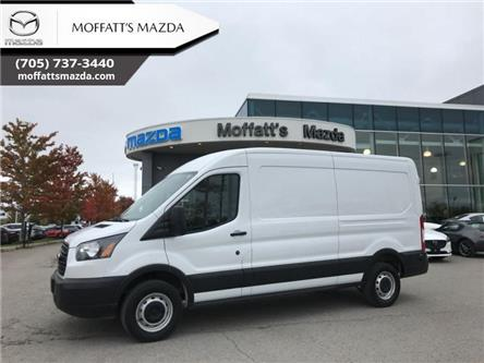2019 Ford Transit-250 Base (Stk: 27874) in Barrie - Image 1 of 23