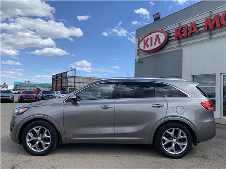 2017 Kia Sorento  (Stk: 39150A) in Prince Albert - Image 2 of 21