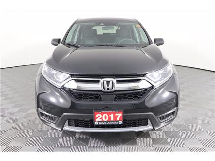2017 Honda CR-V LX (Stk: 219584A) in Huntsville - Image 2 of 33