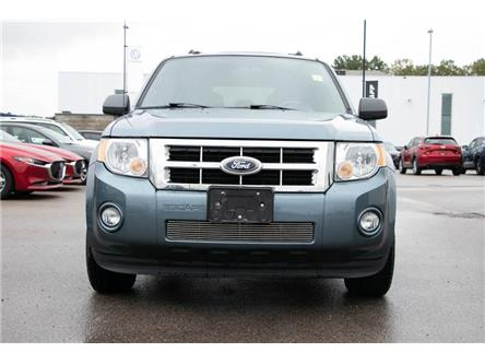2011 Ford Escape XLT Automatic (Stk: LM9270A) in London - Image 2 of 10