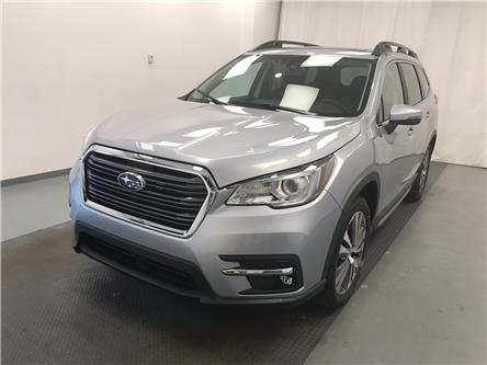 2020 Subaru Ascent Limited (Stk: 210418) in Lethbridge - Image 1 of 28