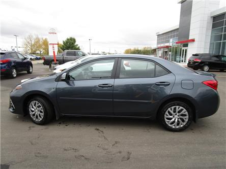 2019 Toyota Corolla SE (Stk: 6941) in Moose Jaw - Image 2 of 29