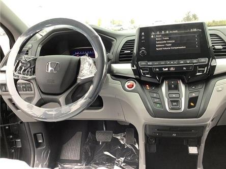 2020 Honda Odyssey EX-L RES (Stk: 200020) in Orléans - Image 2 of 25