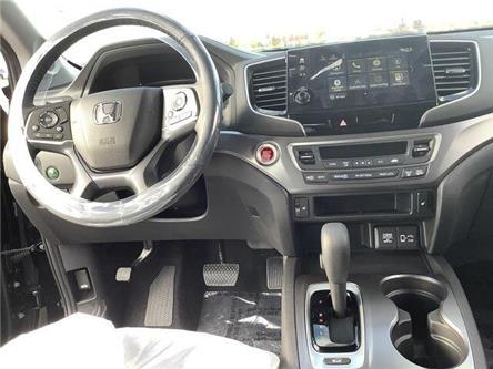 2020 Honda Pilot EX-L Navi (Stk: 200029) in Orléans - Image 2 of 25
