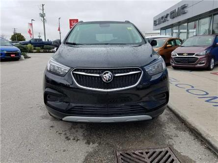 2020 Buick Encore Preferred (Stk: 20-260) in Listowel - Image 2 of 10