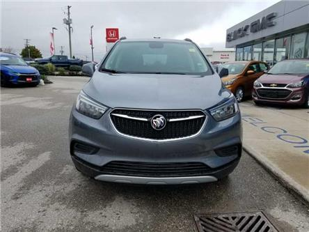 2020 Buick Encore Preferred (Stk: 20-261) in Listowel - Image 2 of 10