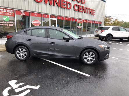 2015 Mazda Mazda3 GX (Stk: L6643) in Newmarket - Image 2 of 21