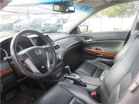 2012 Honda Accord EX-L (Stk: 9689) in Okotoks - Image 2 of 22