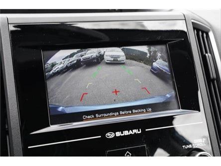2019 Subaru Impreza Convenience (Stk: XK035) in Ottawa - Image 2 of 21