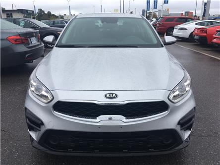 2019 Kia Forte  (Stk: 19-92081) in Brampton - Image 2 of 25