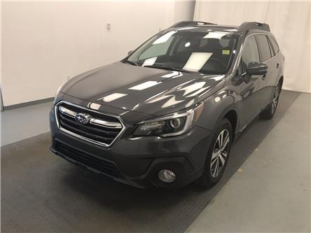 2018 Subaru Outback 3.6R Limited (Stk: 189810) in Lethbridge - Image 1 of 26