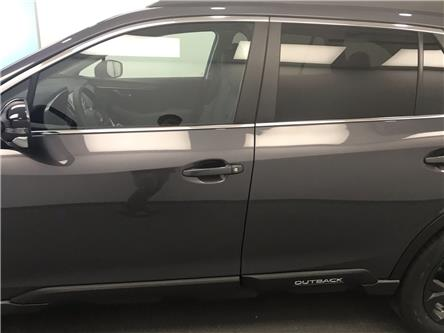 2020 Subaru Outback Outdoor XT (Stk: 210836) in Lethbridge - Image 2 of 27