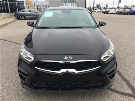 2019 Kia Forte EX+ (Stk: 19-95595RJB) in Barrie - Image 2 of 26
