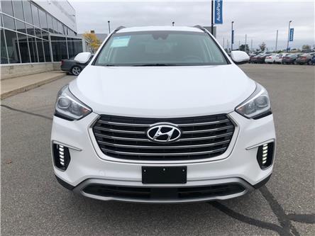2019 Hyundai Santa Fe XL Preferred (Stk: 19-96994RJB) in Barrie - Image 2 of 29