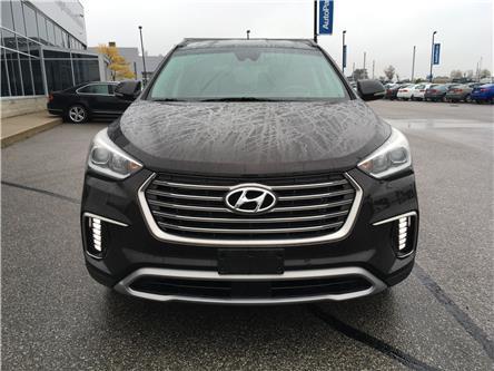 2019 Hyundai Santa Fe XL Preferred (Stk: 19-97047RJB) in Barrie - Image 2 of 30
