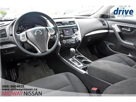 2014 Nissan Altima 2.5 S (Stk: U1659A) in Whitby - Image 2 of 31