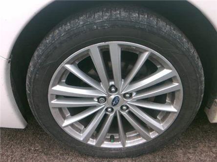 2015 Subaru Impreza  (Stk: 021820) in Vaughan - Image 2 of 11