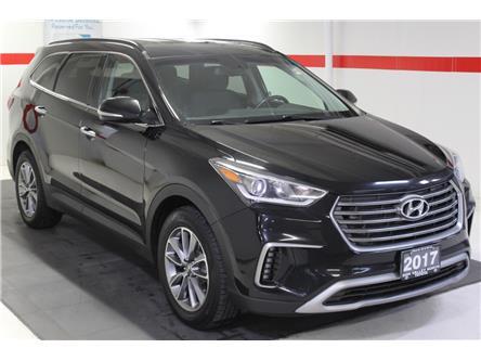 2017 Hyundai Santa Fe XL Premium (Stk: 299400S) in Markham - Image 2 of 26