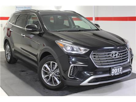 2017 Hyundai Santa Fe XL Premium (Stk: 299400S) in Markham - Image 1 of 26
