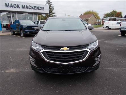 2020 Chevrolet Equinox LT (Stk: 29252) in Renfrew - Image 2 of 10