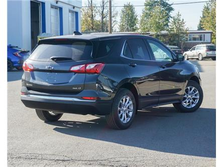 2020 Chevrolet Equinox LT (Stk: T20-842) in Dawson Creek - Image 2 of 17