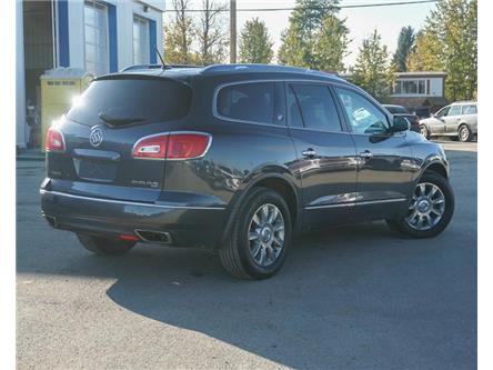 2014 Buick Enclave Leather (Stk: 4373AA) in Dawson Creek - Image 2 of 18
