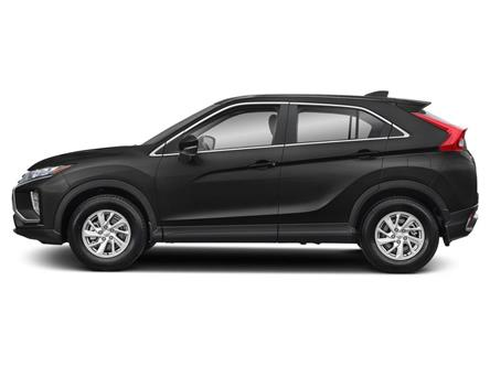 2020 Mitsubishi Eclipse Cross SE (Stk: 200037) in Fredericton - Image 2 of 9