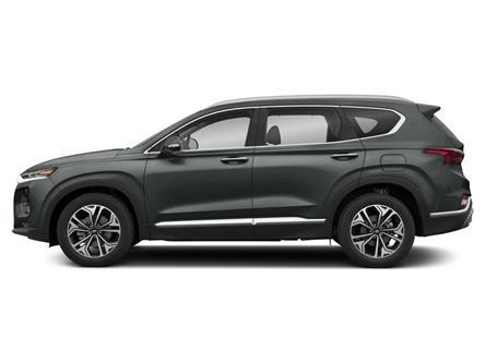2020 Hyundai Santa Fe Ultimate 2.0 (Stk: N21598) in Toronto - Image 2 of 9
