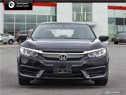 2018 Honda Civic LX (Stk: B2875) in Ottawa - Image 2 of 27