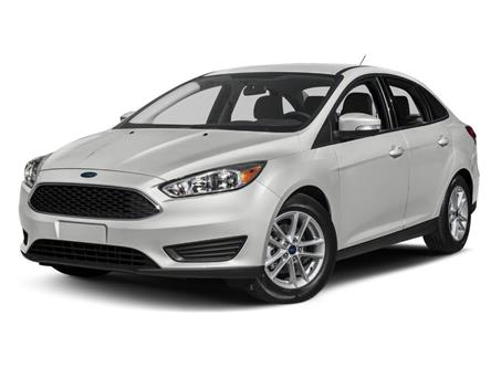 2017 Ford Focus SE (Stk: LP18289) in Vancouver - Image 1 of 10