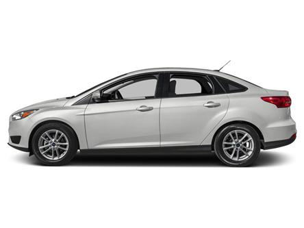 2017 Ford Focus SE (Stk: LP18289) in Vancouver - Image 2 of 10
